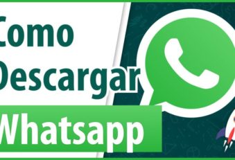 Descargar Whatsapp En Android, Ios Y Windows Phone Grátis Aprender